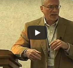 Dr. Jerry Phillips – EMF & DNA Damage