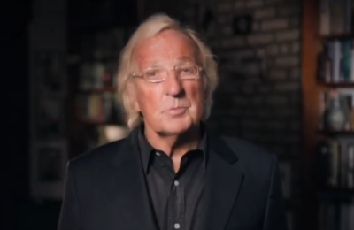 The Dirty War On The NHS – Brand New John Pilger Documentary